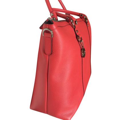 Gucci Handbag with shoulder strap