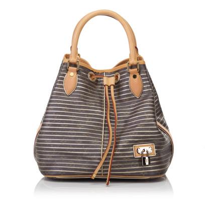 "Louis Vuitton ""Eden Neo Argent"""