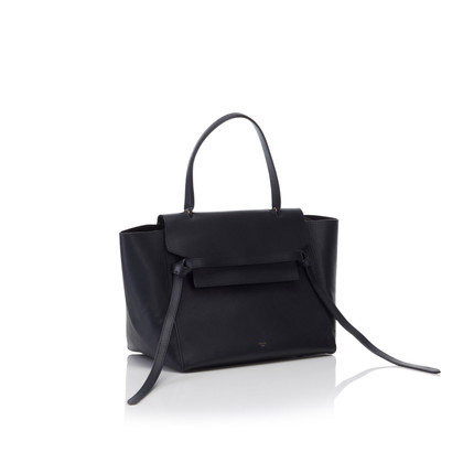 "Céline ""Belt Bag"""