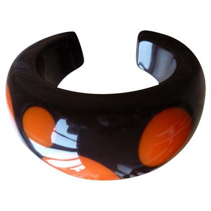 Coccinelle bracelets