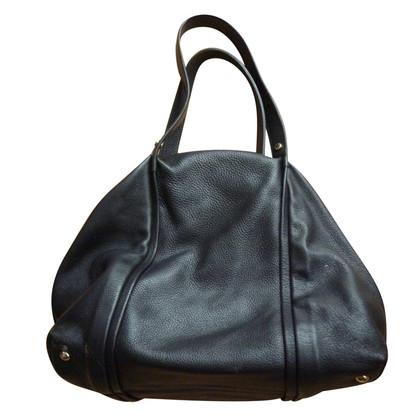 Furla sac noir