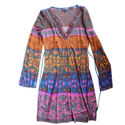 Hale Bob kleurrijke kleding