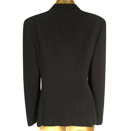 Karen Millen Woolmix jacket