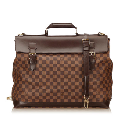 Louis Vuitton West End PM