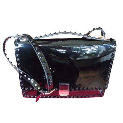 """Valentino """"Rockstud Crossbody Bag"""""""