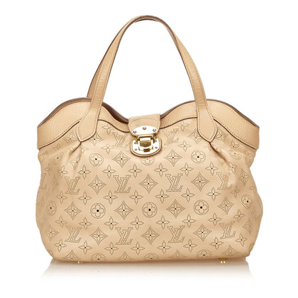 Louis Vuitton Mahina Cirrus PM
