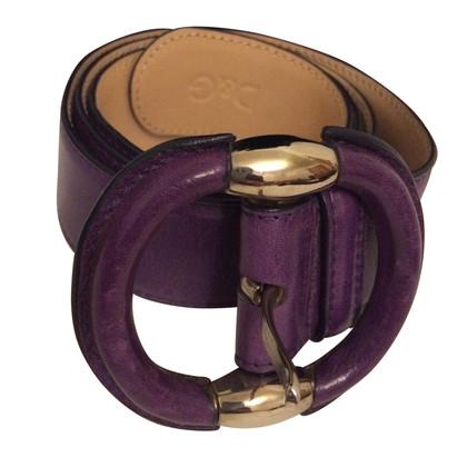 Dolce & Gabbana ceinture
