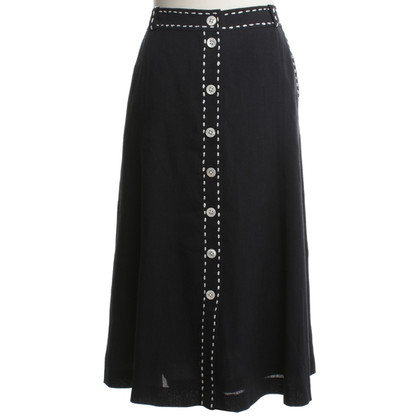 Rena Lange skirt in midi length