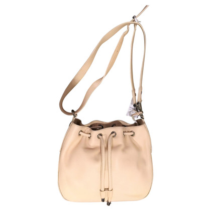 Ralph Lauren Cross body bag con tracolla