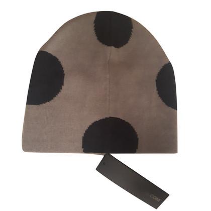 Karl Lagerfeld cappello