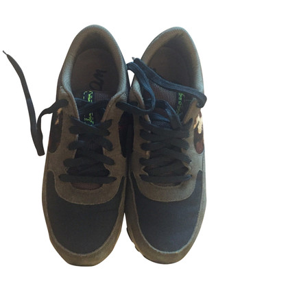 Sam Edelman scarpe da ginnastica