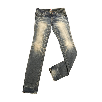 Andere Marke Prps - Jeans