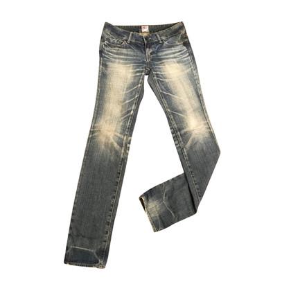 Altre marche PRP - Jeans
