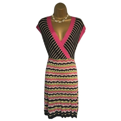 Missoni Fine knit dress