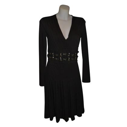 Roberto Cavalli jurk