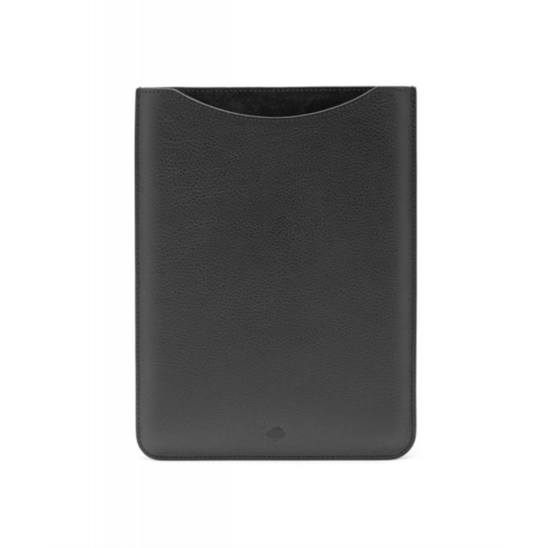 mulberry ipad air case second hand mulberry ipad air. Black Bedroom Furniture Sets. Home Design Ideas