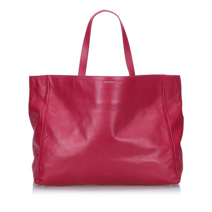 Yves Saint Laurent Tote Bag