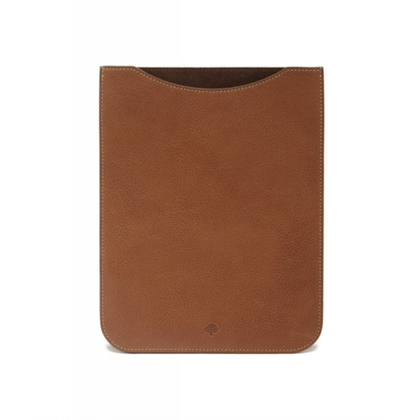 Mulberry iPad Air omhulsel