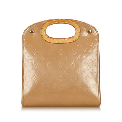 "Louis Vuitton ""Maple Drive Monogram Vernis"""