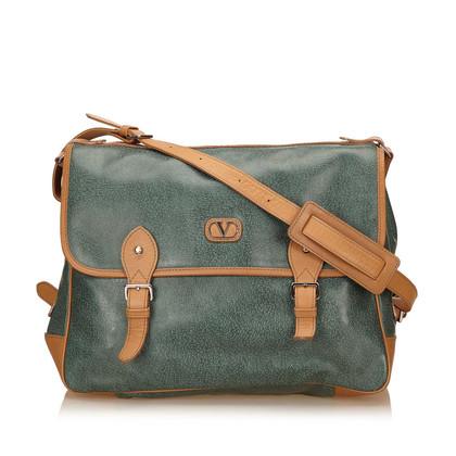 Valentino PVC bag