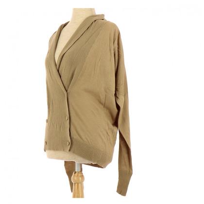 Comptoir des Cotonniers Vest