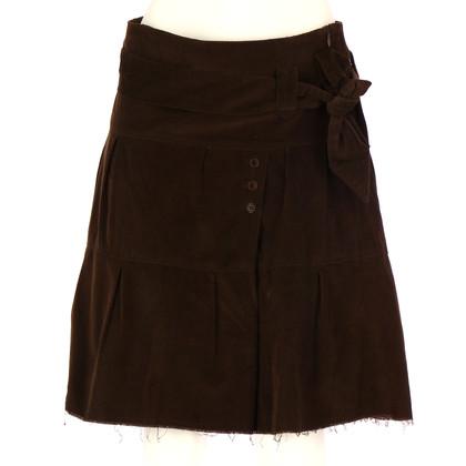 Comptoir des Cotonniers Skirt