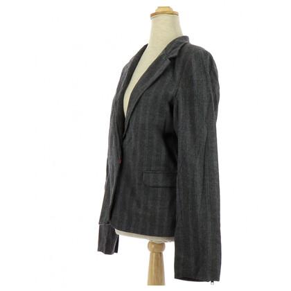 Zadig & Voltaire Jacket / Blazer