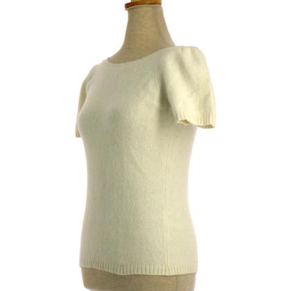 Tara Jarmon maglione