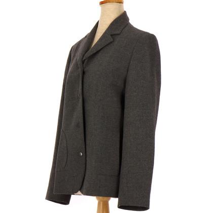 Comptoir des Cotonniers blazer