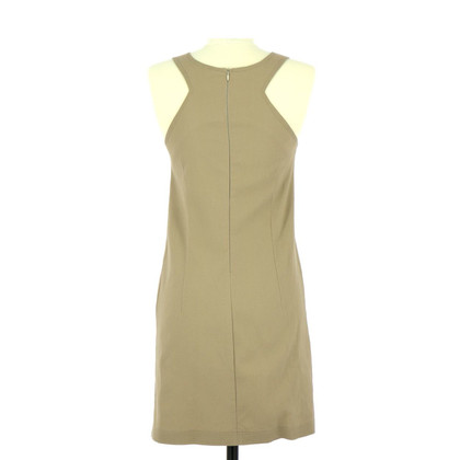 Claudie Pierlot Dress