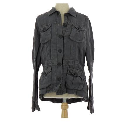 Comptoir des Cotonniers jacket