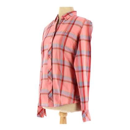 Gant blouse