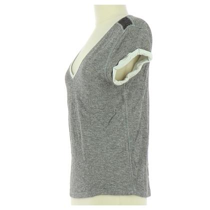 Comptoir des Cotonniers Tee-shirt