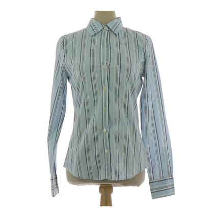 Calvin Klein overhemd
