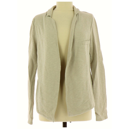 American Vintage giacca