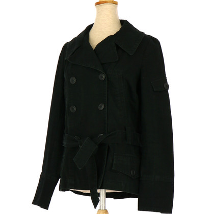 Comptoir des Cotonniers Jacket / Blazer