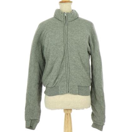 Calvin Klein Jacket / Blazer