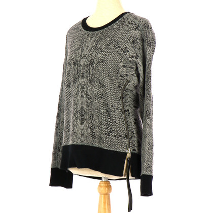 The Kooples maglione