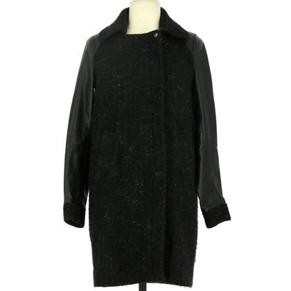 Comptoir des Cotonniers Coat