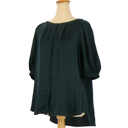Vanessa Bruno blouse