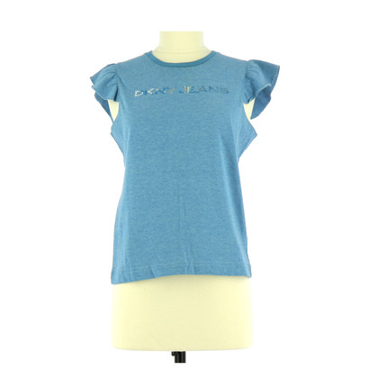 DKNY Tee-shirt