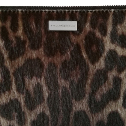 Stella McCartney Animal bag