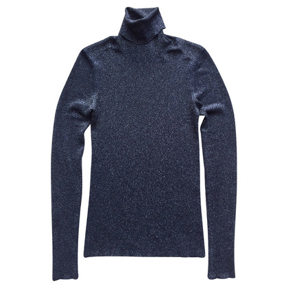 D&G Sweater with Turtleneck