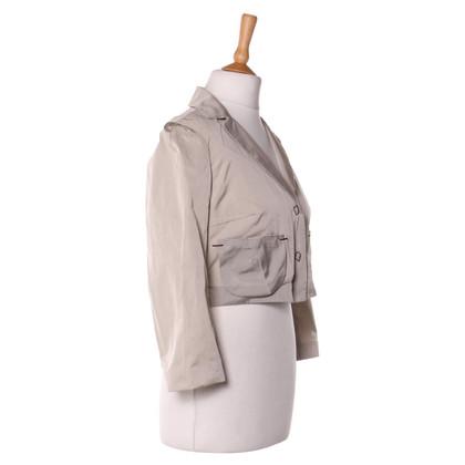 Paule Ka Short jacket