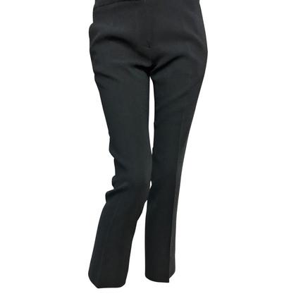 Vanessa Bruno pantaloni