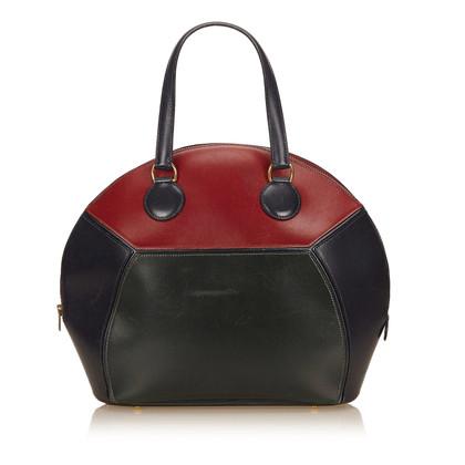 """Hermès """"Ile De Shiki"""" Bag"""