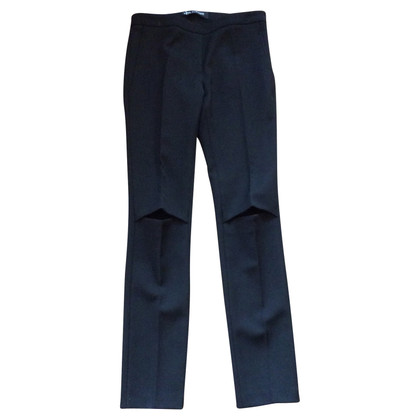 Neil Barrett pantalon