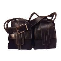 Hogan purse
