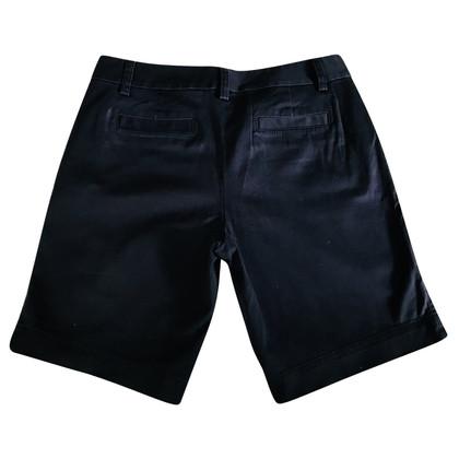J. Crew Shorts in dark blue