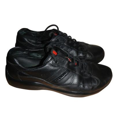Prada sportschoenen